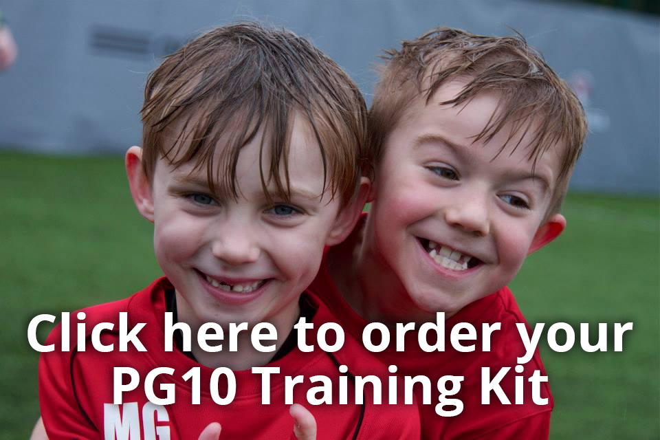 click-here-to-order-your-pg10-training-kit